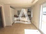 _Arcane_immobilière_la_Marsa-_location_-_vente_la_marsa_8_sur_8_1569673782204