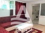_Arcane_immobilière_la_Marsa-_location_-_vente_la_marsa_8_sur_8_1570096959528