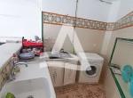 _Arcane_immobilière_la_Marsa-_location_-_vente_la_marsa_9_sur_10_1569578567426