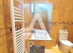 _Arcane_immobilière_la_Marsa-_location_-_vente_la_marsa_9_sur_11_1566463339821