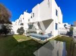 _Arcane_immobilière_la_Marsa-_location_-_vente_la_marsa_9_sur_14_1570017742173
