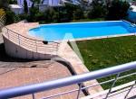 _Arcane_immobilière_la_Marsa_-18_1559998349105