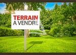 _Arcane_immobilière_la_Marsa-_location_-_vente_la_marsa_-_1571212542147