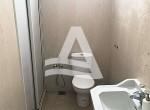 _Arcane_immobilière_la_Marsa-_location_-_vente_la_marsa_1_sur_9_1571323813411