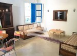 _Arcane_immobilière_la_Marsa-_location_-_vente_la_marsa_2_sur_9_1571323813420