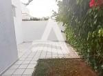_Arcane_immobilière_la_Marsa-_location_-_vente_la_marsa_4_sur_15_1571235099587