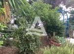 _Arcane_immobilière_la_Marsa-_location_-_vente_la_marsa_4_sur_9_1571323813434