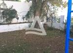 _Arcane_immobilière_la_Marsa-_location_-_vente_la_marsa_5_sur_9_1571323813443