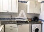 _Arcane_immobilière_la_Marsa-_location_-_vente_la_marsa_7_sur_9_1571385720884