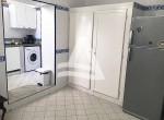 _Arcane_immobilière_la_Marsa-_location_-_vente_la_marsa_9_sur_9_1571385720898