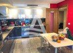_Arcane_immobilière_la_Marsa-_location_-_vente_la_marsa__-10_1580144029036