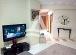 _Arcane_immobilière_la_Marsa-_location_-_vente_la_marsa__-2_1579884947122