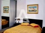 _Arcane_immobilière_la_Marsa-_location_-_vente_la_marsa__-3_1578405270108