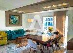 _Arcane_immobilière_la_Marsa-_location_-_vente_la_marsa__-3_1580144028999