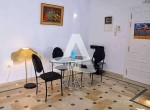 _Arcane_immobilière_la_Marsa-_location_-_vente_la_marsa__-4_1578405270114