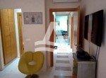 _Arcane_immobilière_la_Marsa-_location_-_vente_la_marsa__-4_1579884947140