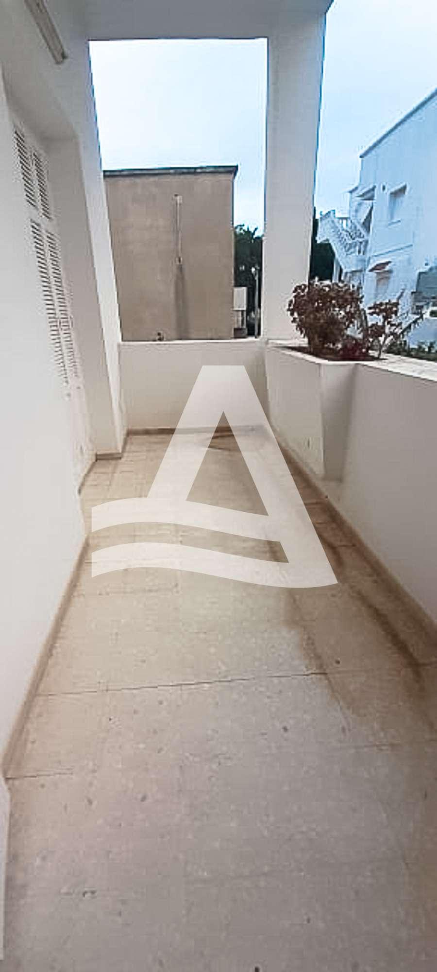 httpss3.amazonaws.comlogimoaws_Arcane_immobilière_la_Marsa-_location_-_vente_la_marsa__-10_1583429653010-2