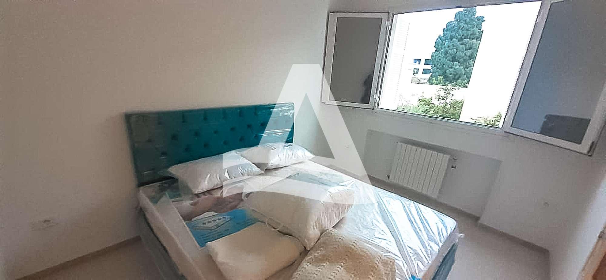 httpss3.amazonaws.comlogimoaws_Arcane_immobilière_la_Marsa-_location_-_vente_la_marsa__-14_1583429653032-2