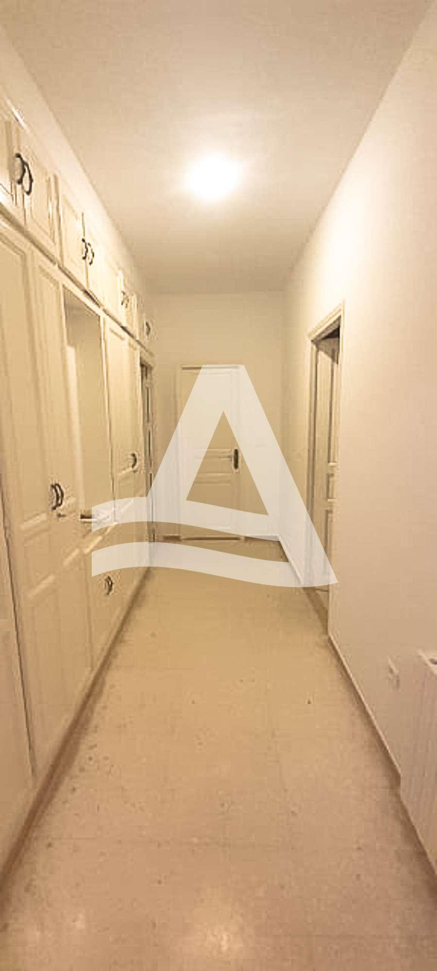 httpss3.amazonaws.comlogimoaws_Arcane_immobilière_la_Marsa-_location_-_vente_la_marsa__-8_1583429653001-2