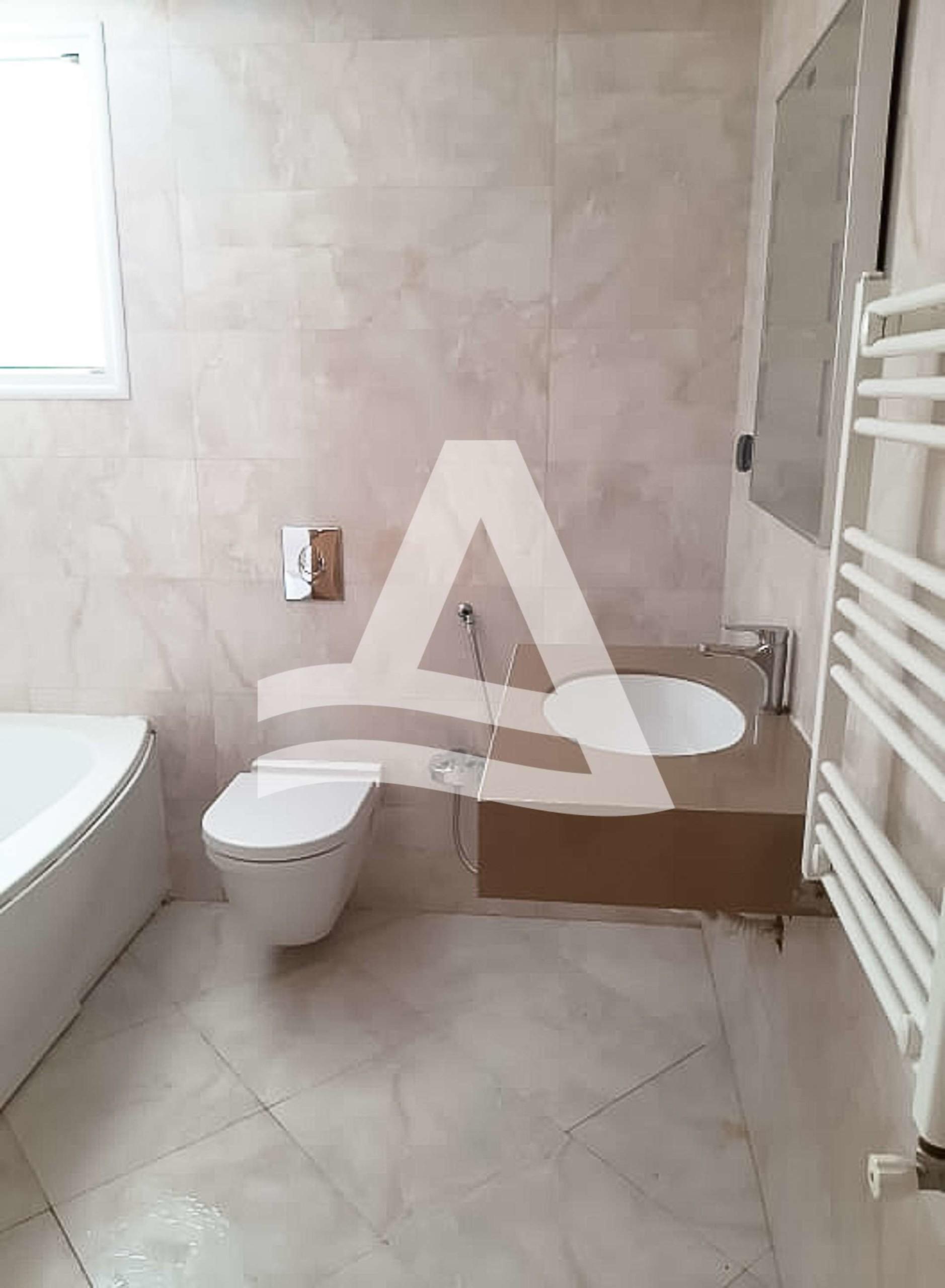 17994201691589196871_Arcane_immobilière_la_Marsa-_location_-_vente_la_marsa__-8