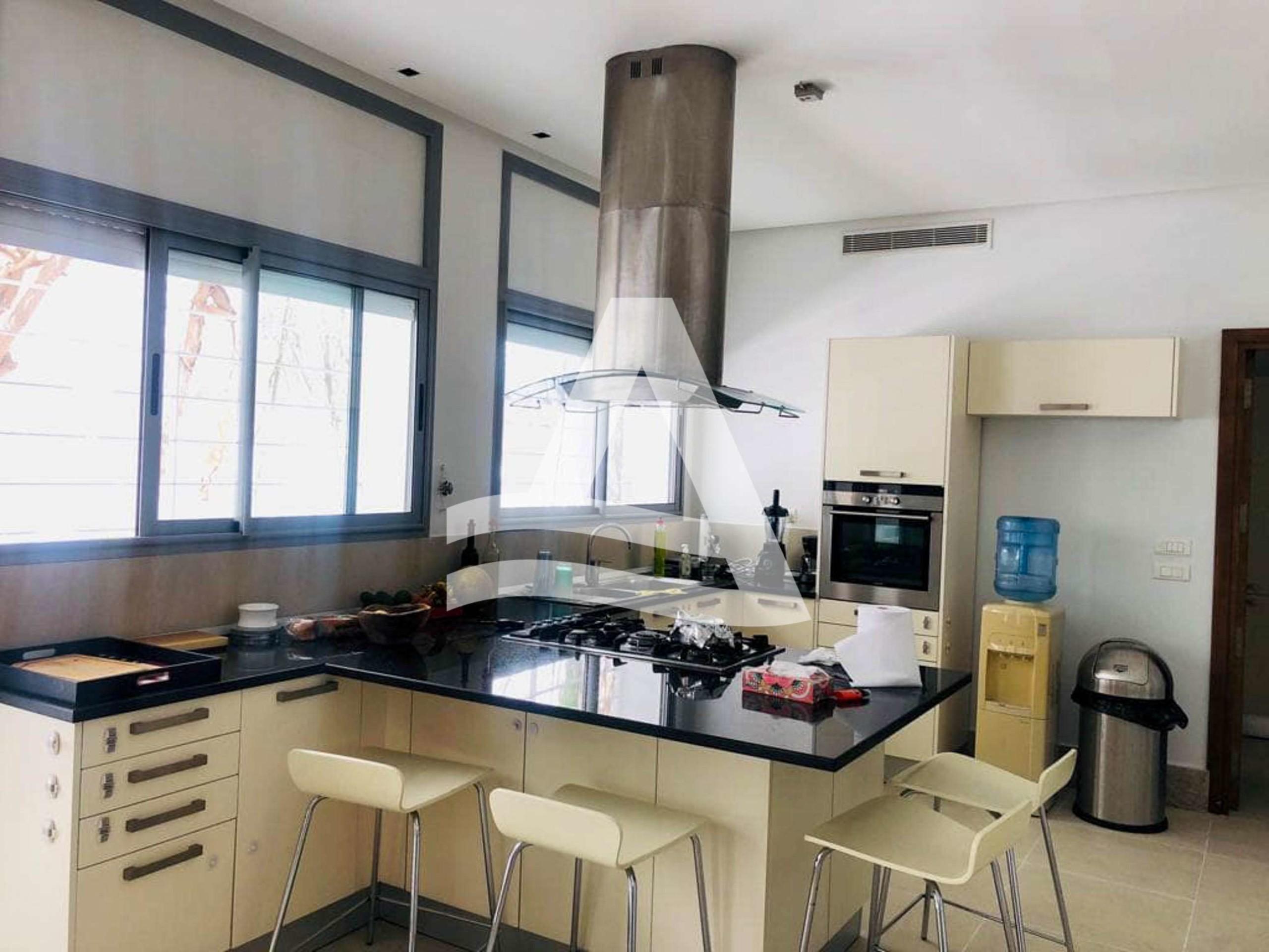1970945681589362593arcane_immobiliere_la_marsa_-_location-_vente_la_marsa_-6