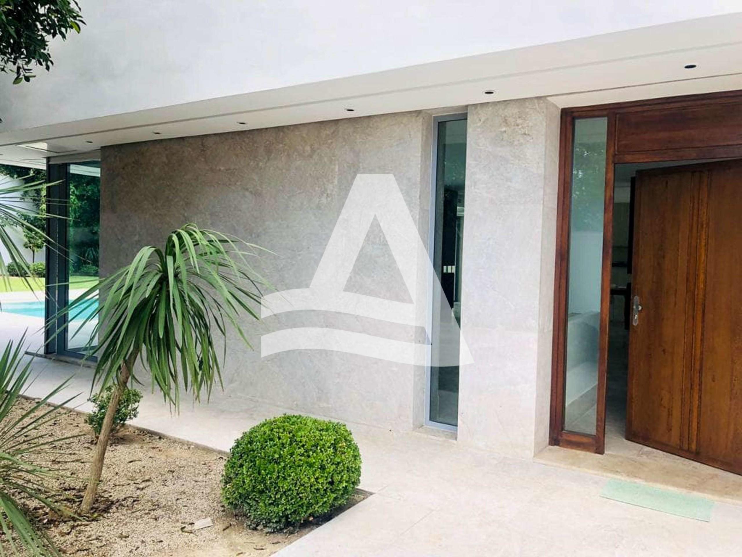 6887043031589362596arcane_immobiliere_la_marsa_-_location-_vente_la_marsa_-9