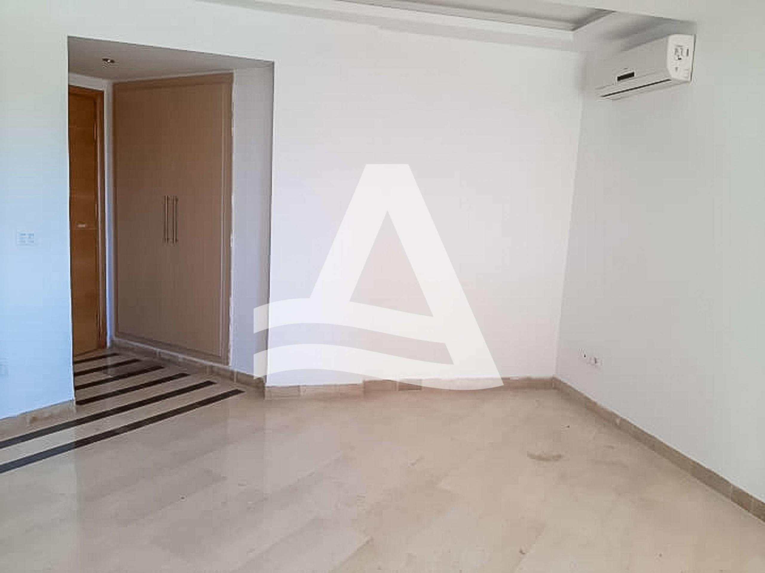 8745509551589196872_Arcane_immobilière_la_Marsa-_location_-_vente_la_marsa__-11