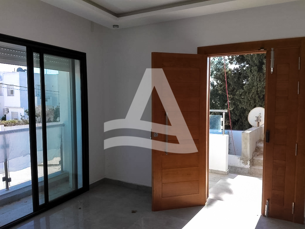 httpss3.amazonaws.comlogimoawsImmobilier_La_marsa_-_arcane_immobiliere-2_1554199499112