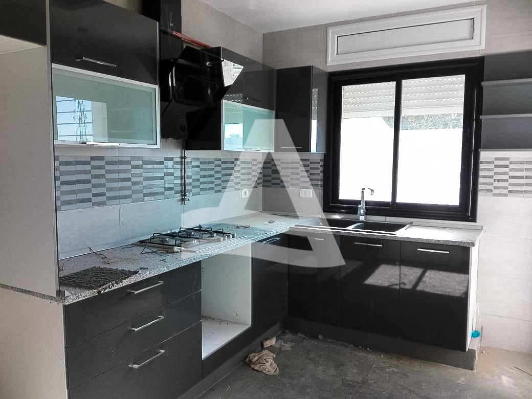 httpss3.amazonaws.comlogimoawsImmobilier_La_marsa_-_arcane_immobiliere-3_1554199499119