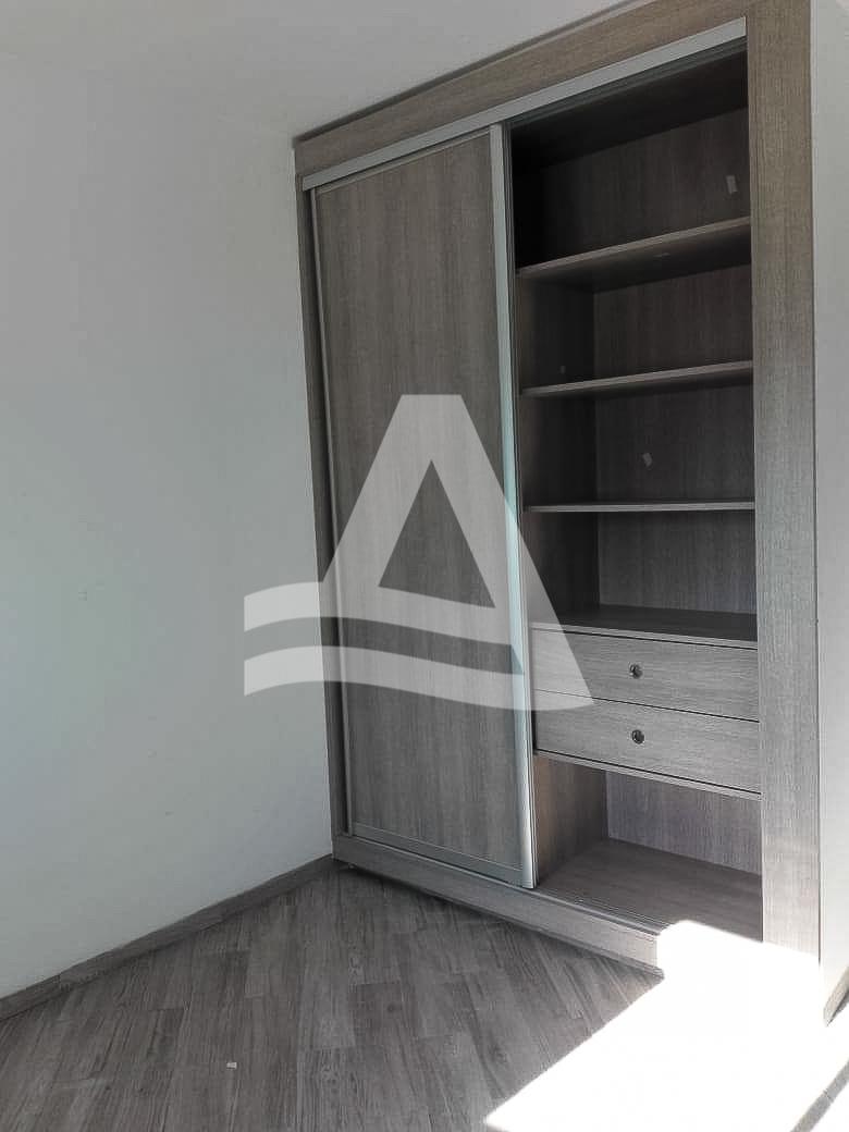 httpss3.amazonaws.comlogimoawsImmobilier_La_marsa_-_arcane_immobiliere-4_1554199499127