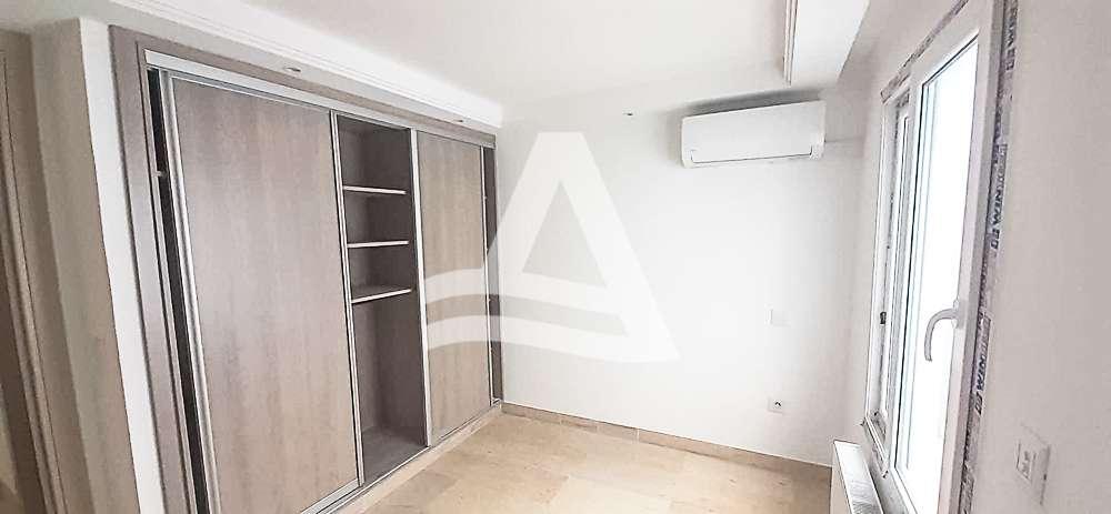 httpss3.amazonaws.comlogimoaws_Arcane_immobilière_la_Marsa-_location_-_vente_la_marsa_10_sur_12_1572691078802