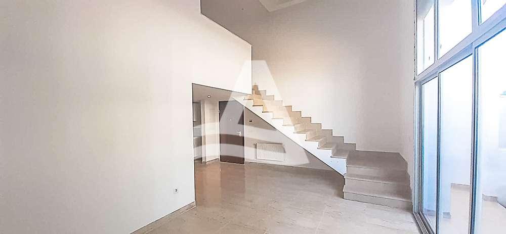 httpss3.amazonaws.comlogimoaws_Arcane_immobilière_la_Marsa-_location_-_vente_la_marsa_12_sur_12_1572691078809