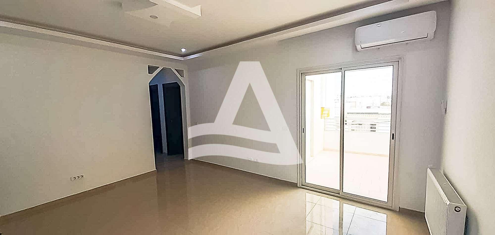 httpss3.amazonaws.comlogimoaws_Arcane_immobilière_la_Marsa-_location_-_vente_la_marsa_1_sur_9_1574175647990
