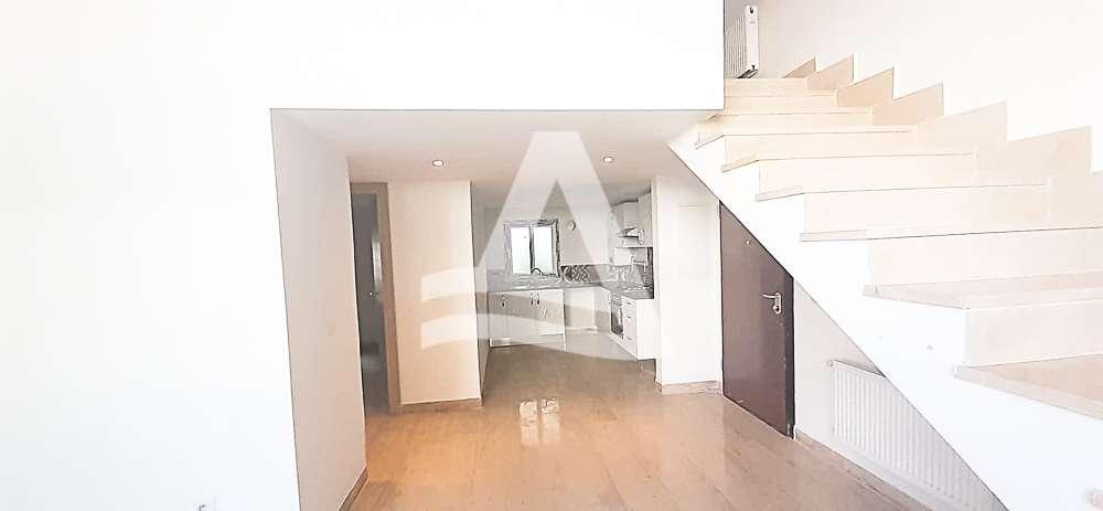 httpss3.amazonaws.comlogimoaws_Arcane_immobilière_la_Marsa-_location_-_vente_la_marsa_3_sur_12_1572691078773