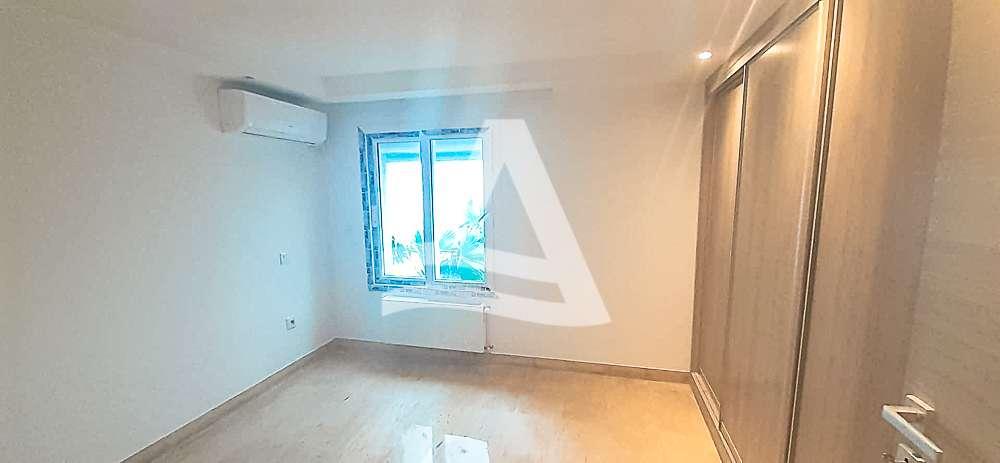 httpss3.amazonaws.comlogimoaws_Arcane_immobilière_la_Marsa-_location_-_vente_la_marsa_5_sur_12_1572691078781