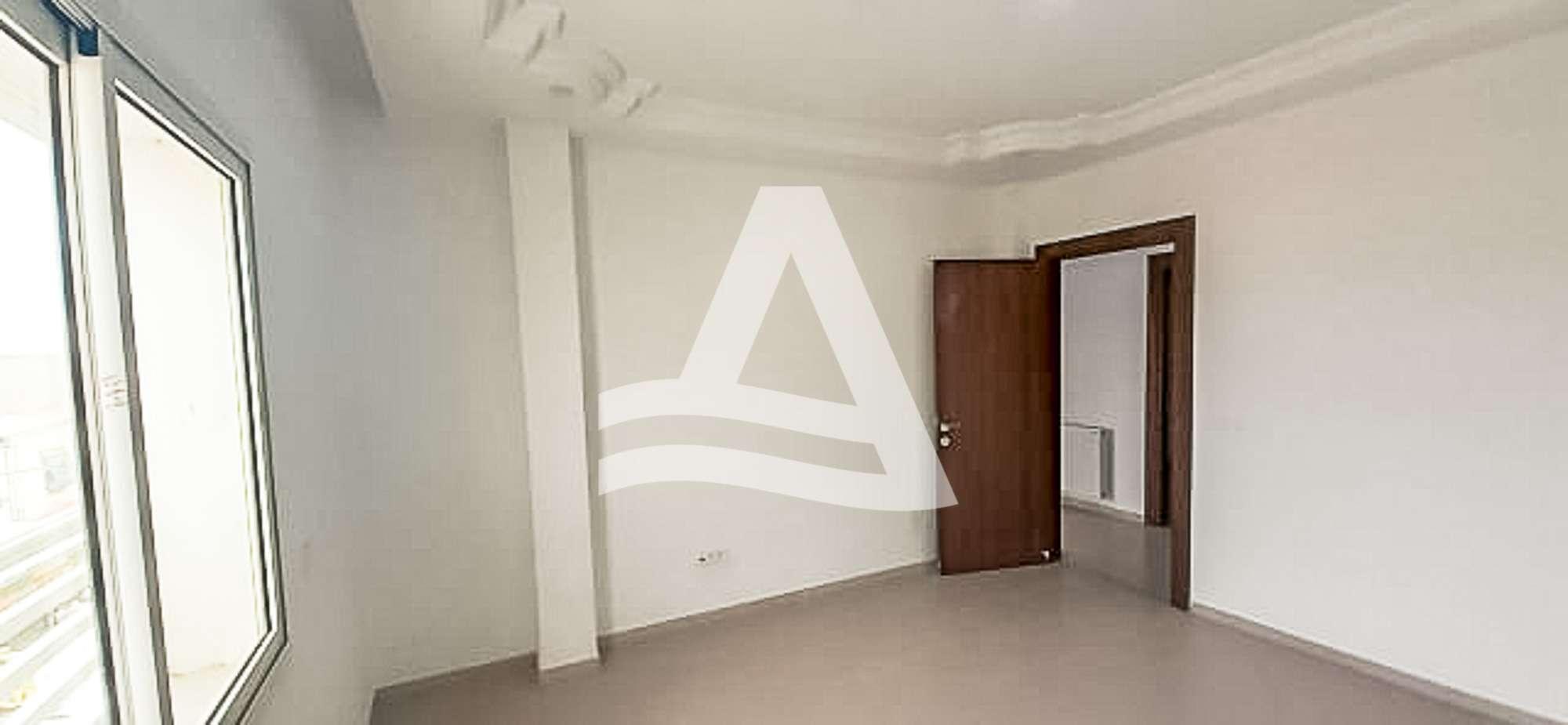 httpss3.amazonaws.comlogimoaws_Arcane_immobilière_la_Marsa-_location_-_vente_la_marsa_6_sur_9_1574175648023