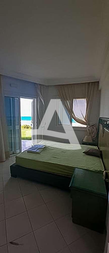 httpss3.amazonaws.comlogimoaws_Arcane_immobilière_la_Marsa-_location_-_vente_la_marsa_7_sur_12_1567586163582