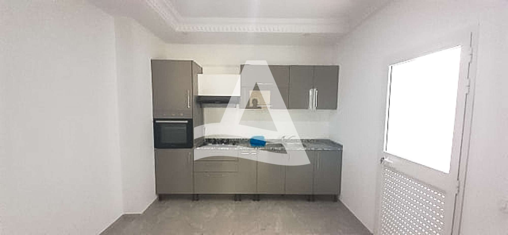 httpss3.amazonaws.comlogimoaws_Arcane_immobilière_la_Marsa-_location_-_vente_la_marsa_7_sur_9_1574175648028