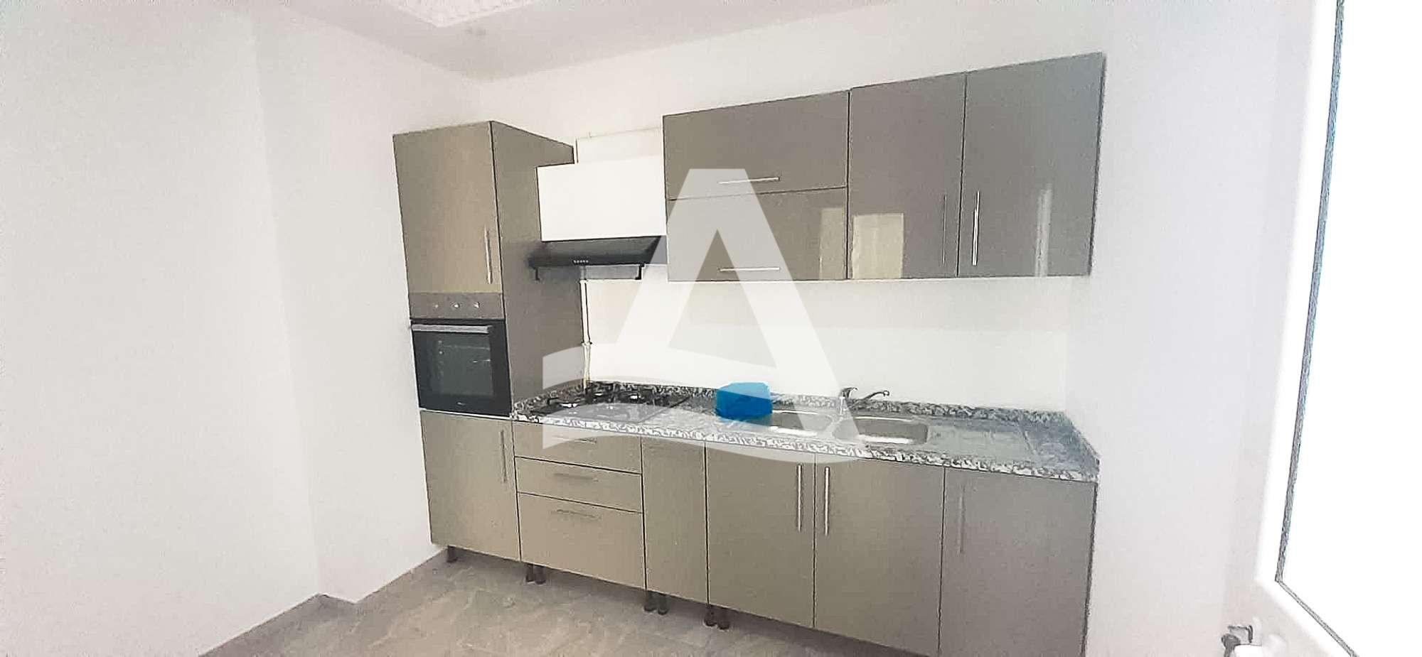 httpss3.amazonaws.comlogimoaws_Arcane_immobilière_la_Marsa-_location_-_vente_la_marsa_8_sur_9_1574175648032