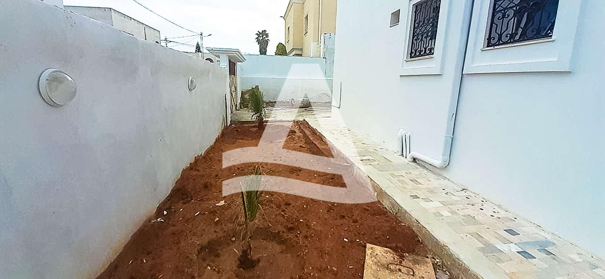 httpss3.amazonaws.comlogimoaws_Arcane_immobilière_la_Marsa-_location_-_vente_la_marsa__-2_1583581616899