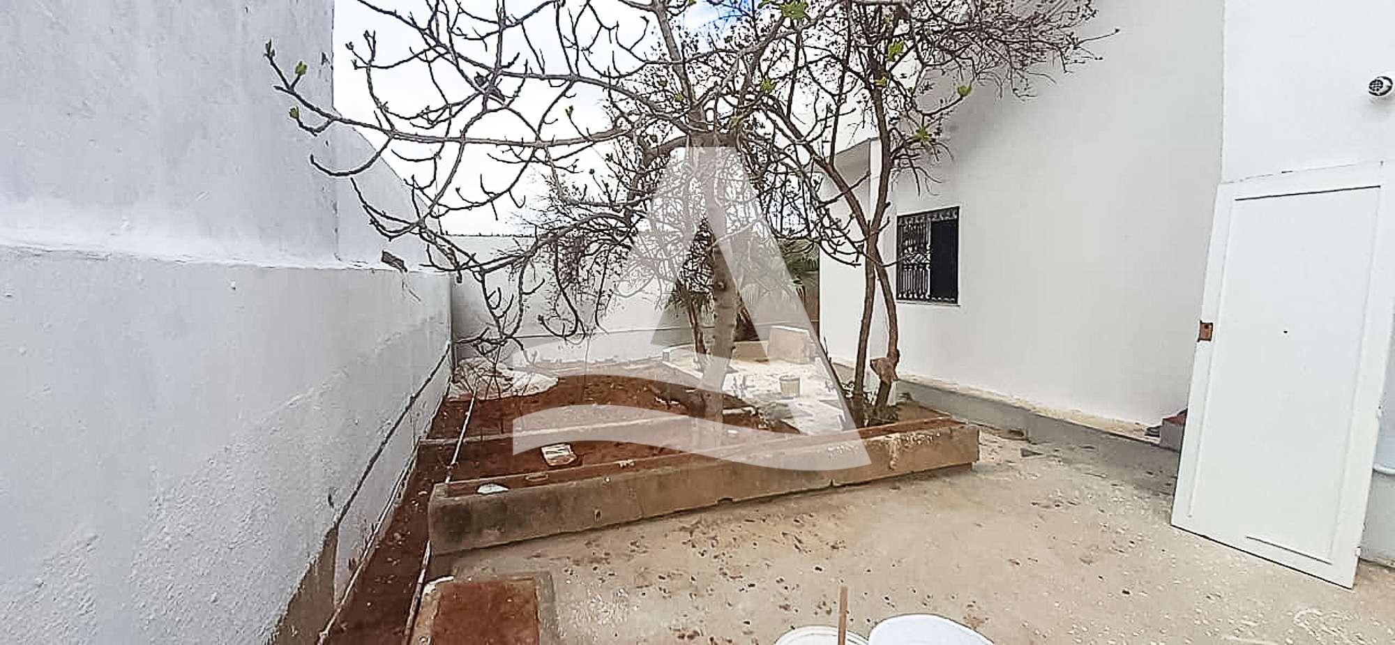 httpss3.amazonaws.comlogimoaws_Arcane_immobilière_la_Marsa-_location_-_vente_la_marsa__-4_1583581616910