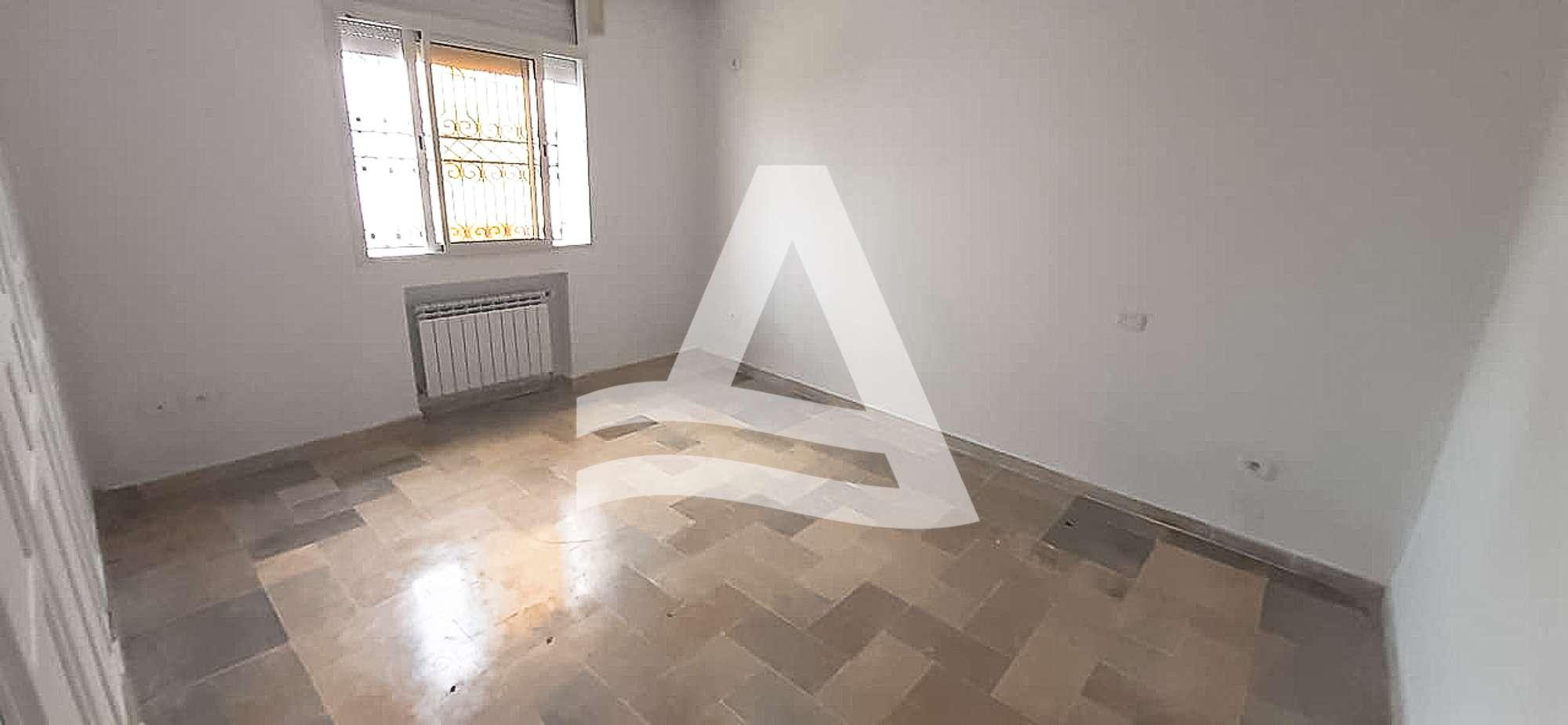 httpss3.amazonaws.comlogimoaws_Arcane_immobilière_la_Marsa-_location_-_vente_la_marsa__-6_1583581616918