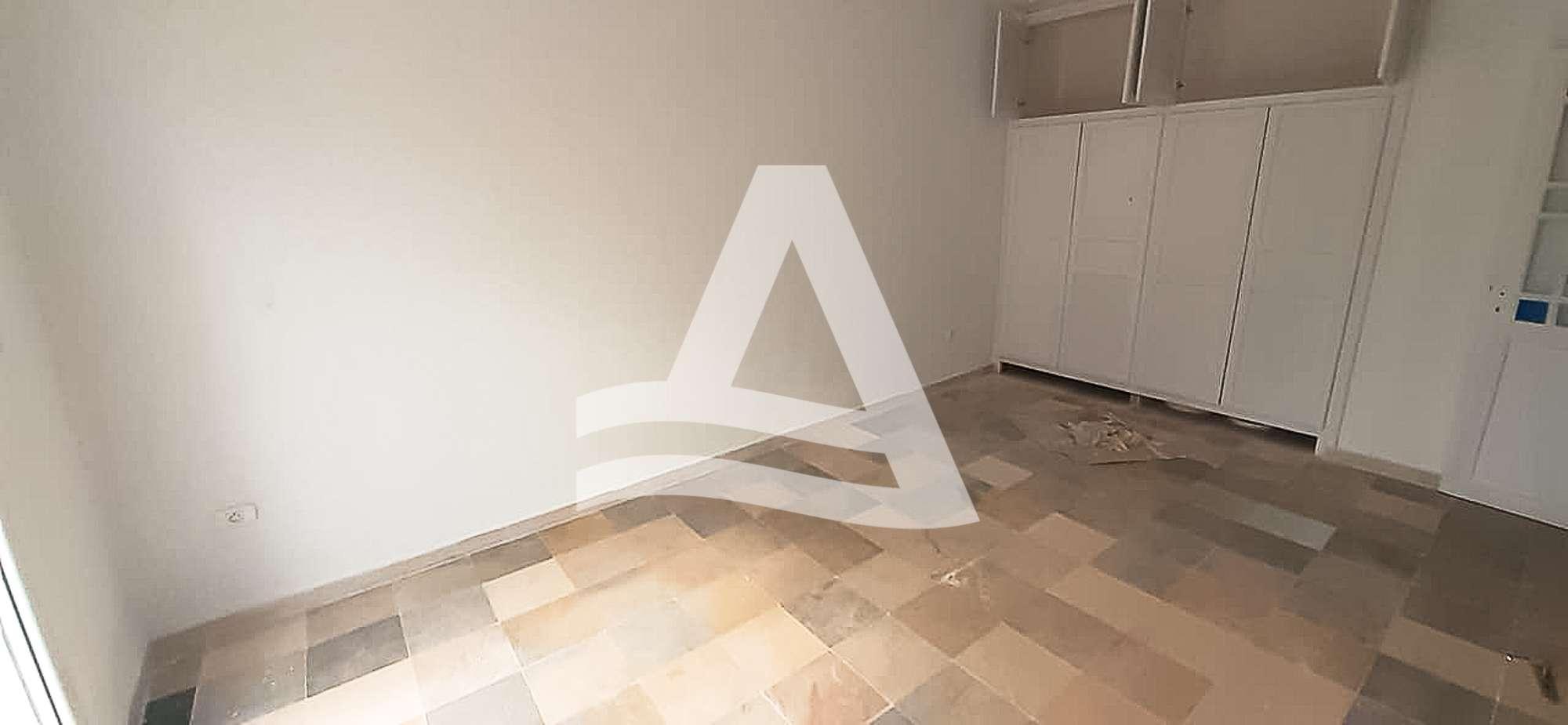 httpss3.amazonaws.comlogimoaws_Arcane_immobilière_la_Marsa-_location_-_vente_la_marsa__-9_1583581616934
