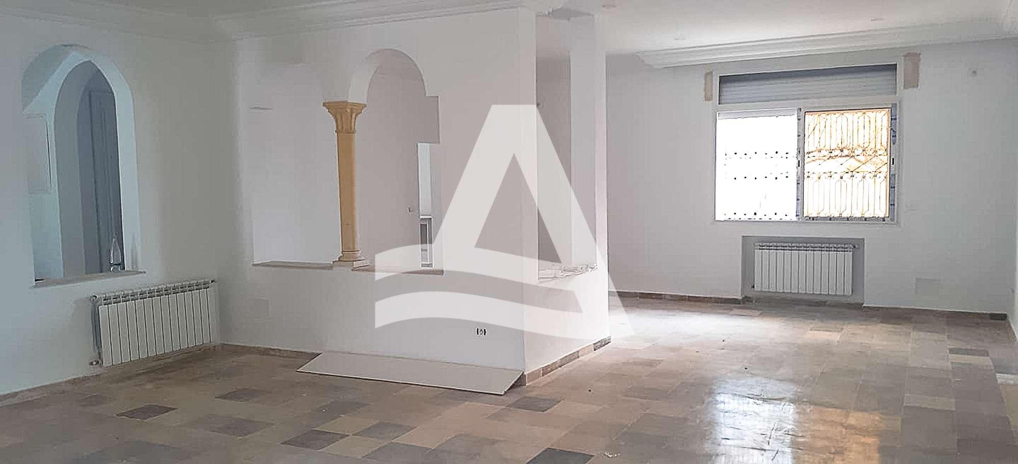 httpss3.amazonaws.comlogimoaws_Arcane_immobilière_la_Marsa-_location_-_vente_la_marsa___1583581616891