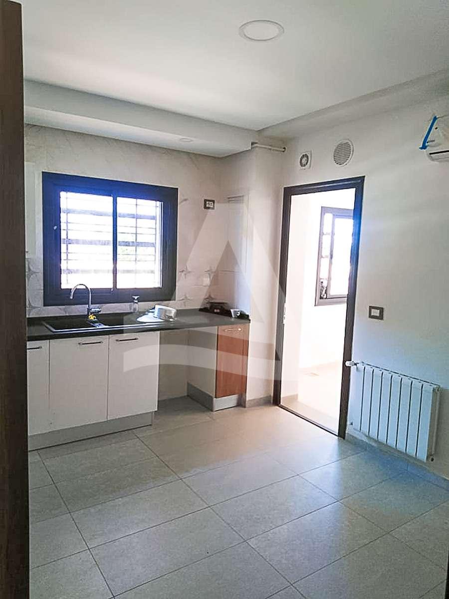 12042583811591717269Appartement_Neuf_Jardins_de_Carthage_Tunisie-6