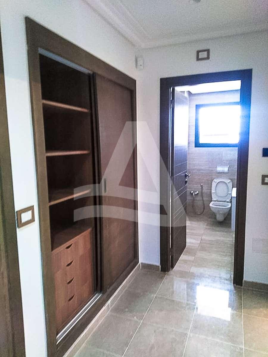 20236240381591717268Appartement_Neuf_Jardins_de_Carthage_Tunisie-3