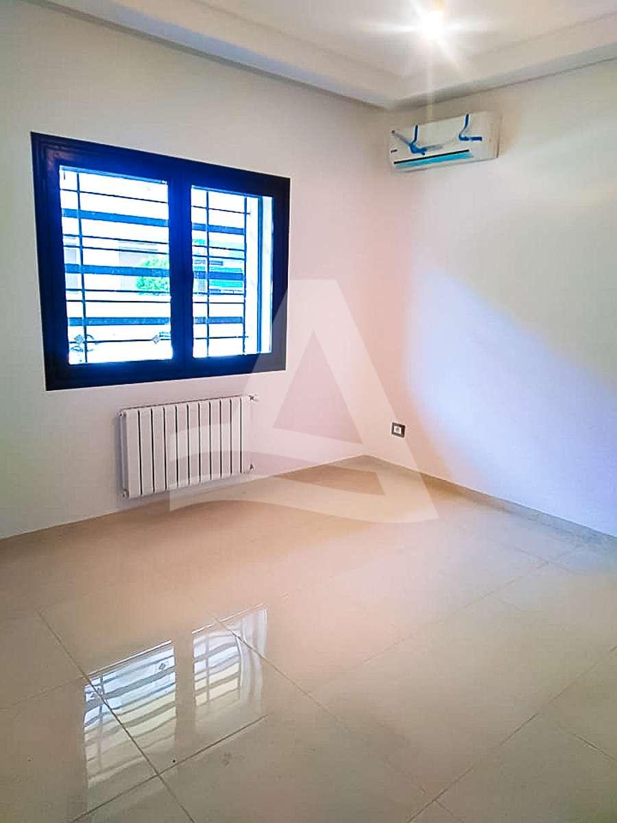 5149815151591717267Appartement_Neuf_Jardins_de_Carthage_Tunisie-2