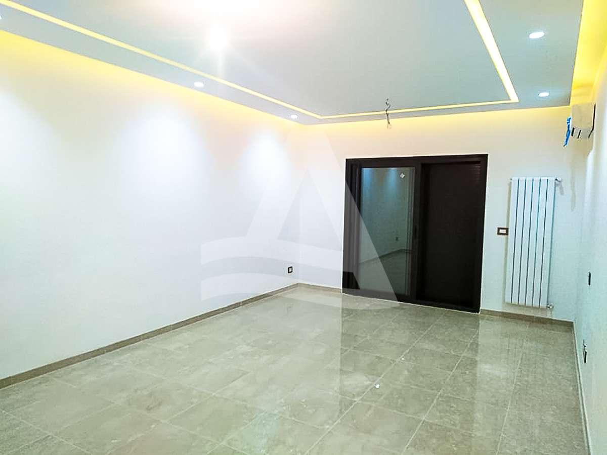 6180202421591717270Appartement_Neuf_Jardins_de_Carthage_Tunisie-4