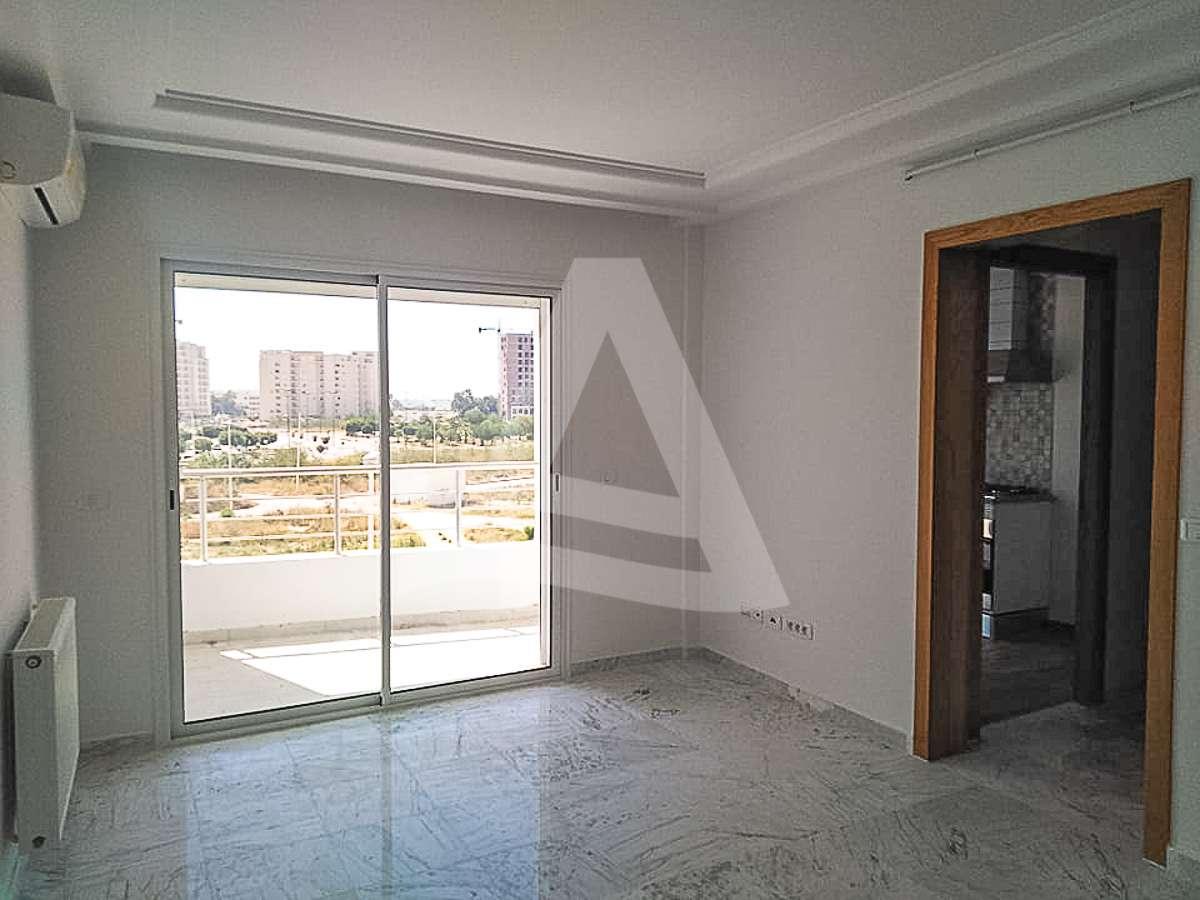 httpss3.amazonaws.comlogimoaws11566651201593508657appartement_jardin_de_carthage_-2
