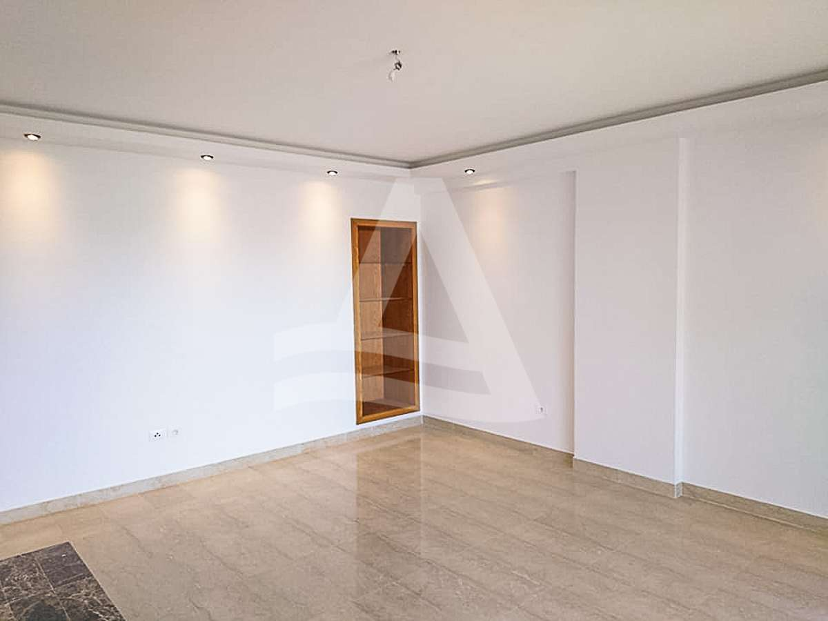 httpss3.amazonaws.comlogimoaws17399059681592229691appartement_neuf_jardin_de_carthage-4